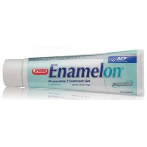 Enamelon Gel 113g